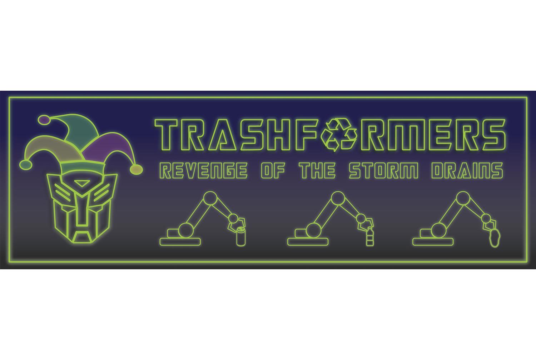 Trashformers Logo.jpg