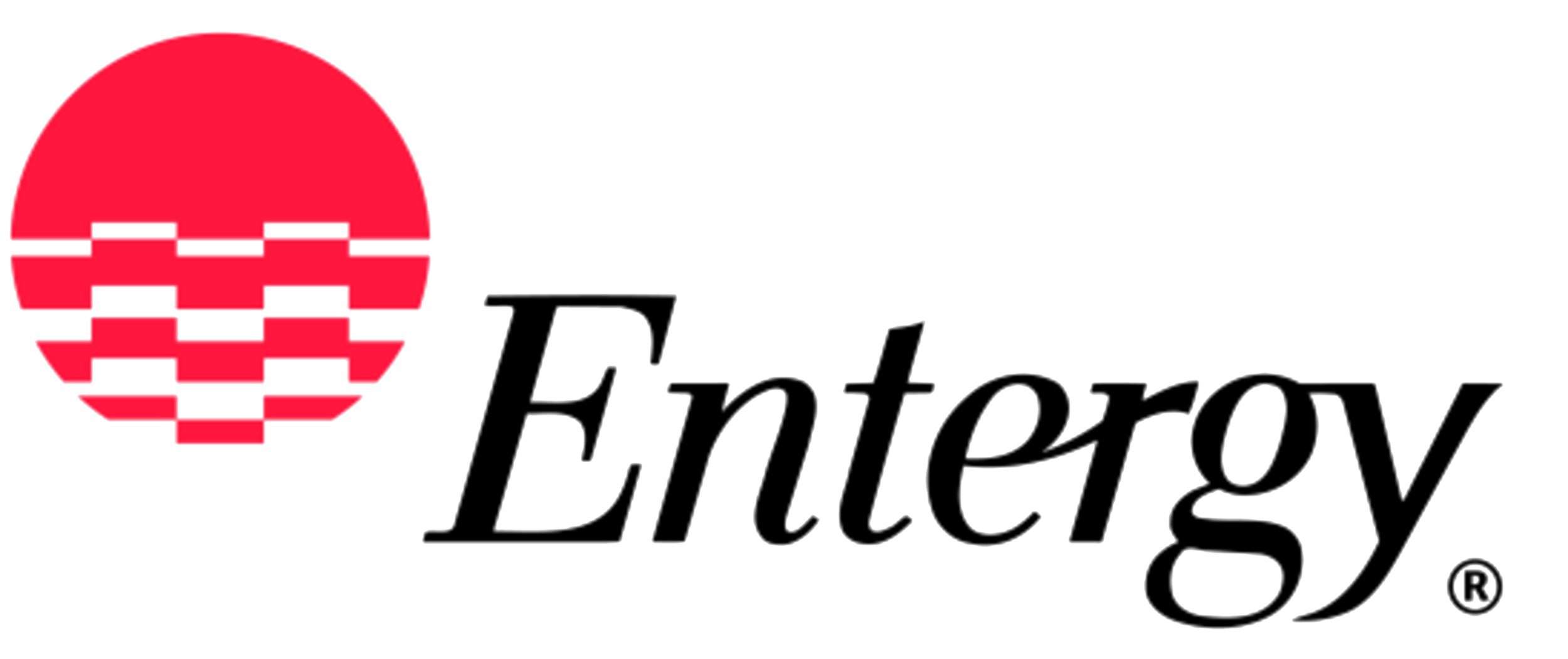 Entergy Corporation - To improve the quality of life in communities where Entergy operates through strategic investments in education/workforce development, low income/poverty solutions and environmental programs.