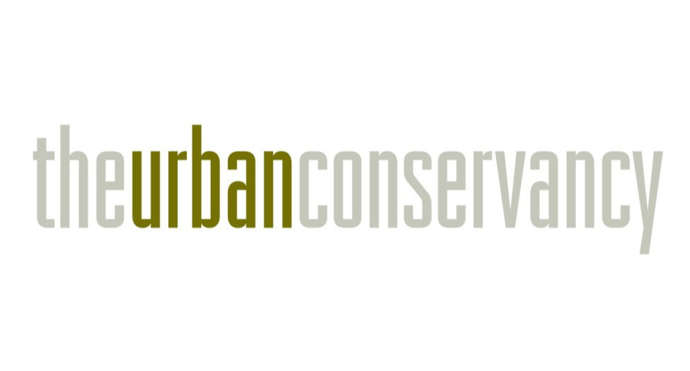 The Urban Conservancy - The Urban Conservancy is a New Orleans-based nonprofit organization leading and collaborating to strengthen our urban environment and local economy through equitable practices, policies and programs.