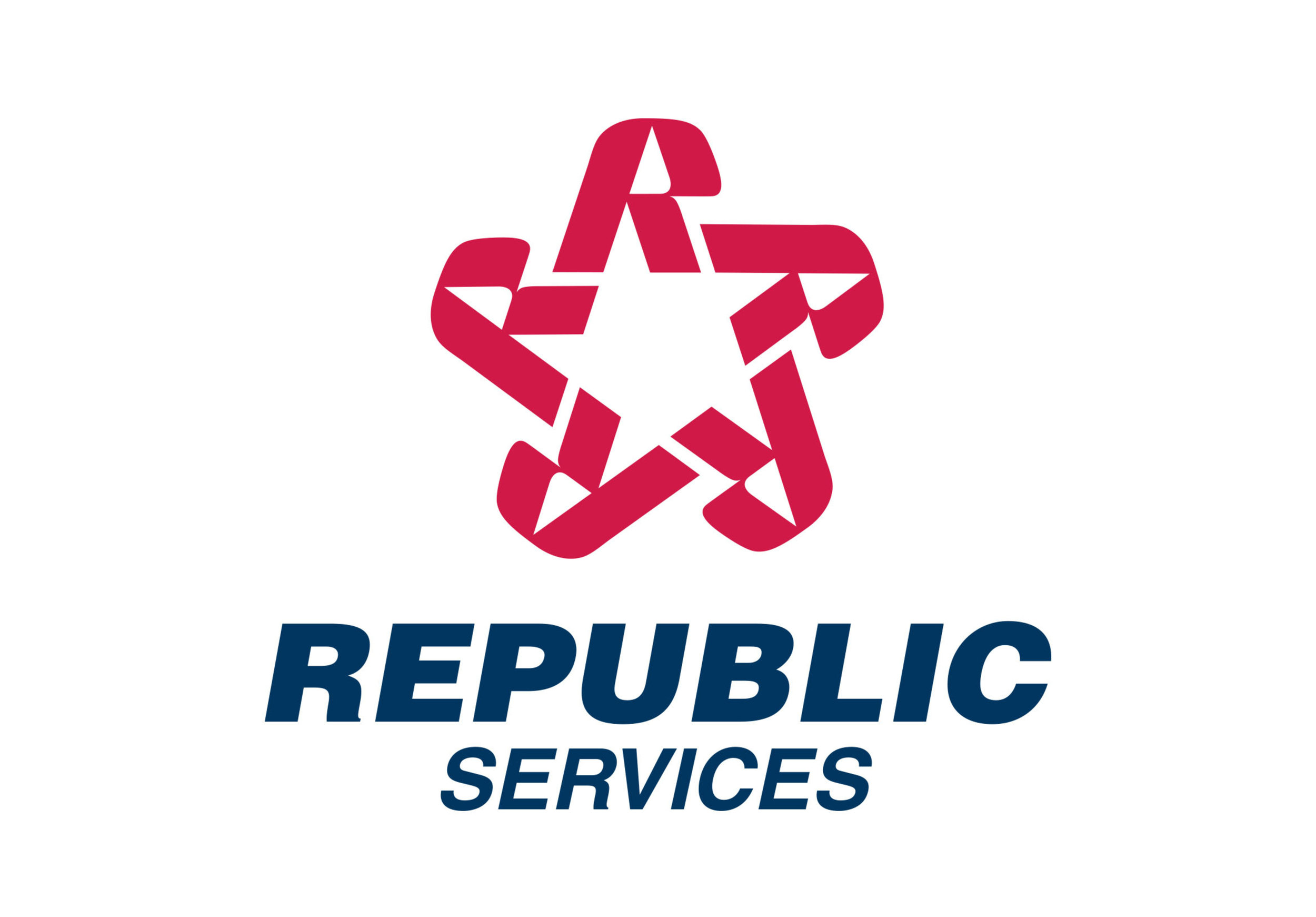 Republic Services - Bringing you dependable solutions for your recycling and waste challenges.