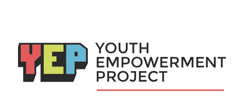 Youth Empowerment Project - YEP engages underserved young people through community-based education, mentoring and employment readiness programs to help them develop skills and strengthen ties to family and community.
