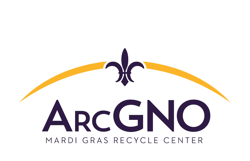 Arc of Greater New Orleans - ArcGNO works to secure for all people with intellectual disabilities opportunities to develop, function, and live to their fullest potential.