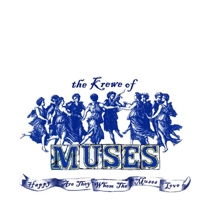 Krewe of Muses Square.jpg