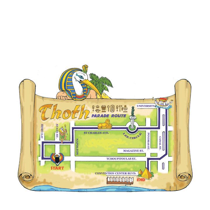 Thoth Route Logo.jpg