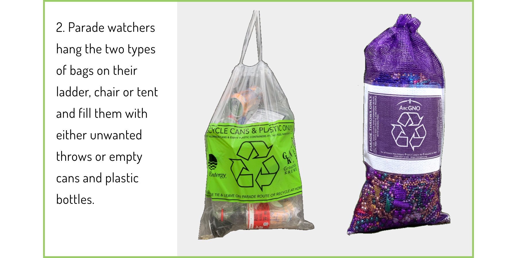 Bag Types.jpg