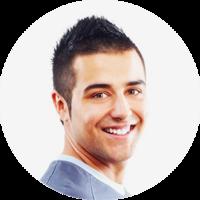 Jeremy Garcia  E-COMMERCE MANAGER