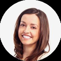 Emily Horvat  BUYING MANAGER