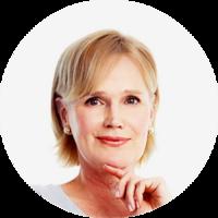 Jacqueline Riccardo  OPERATIONS DIRECTOR