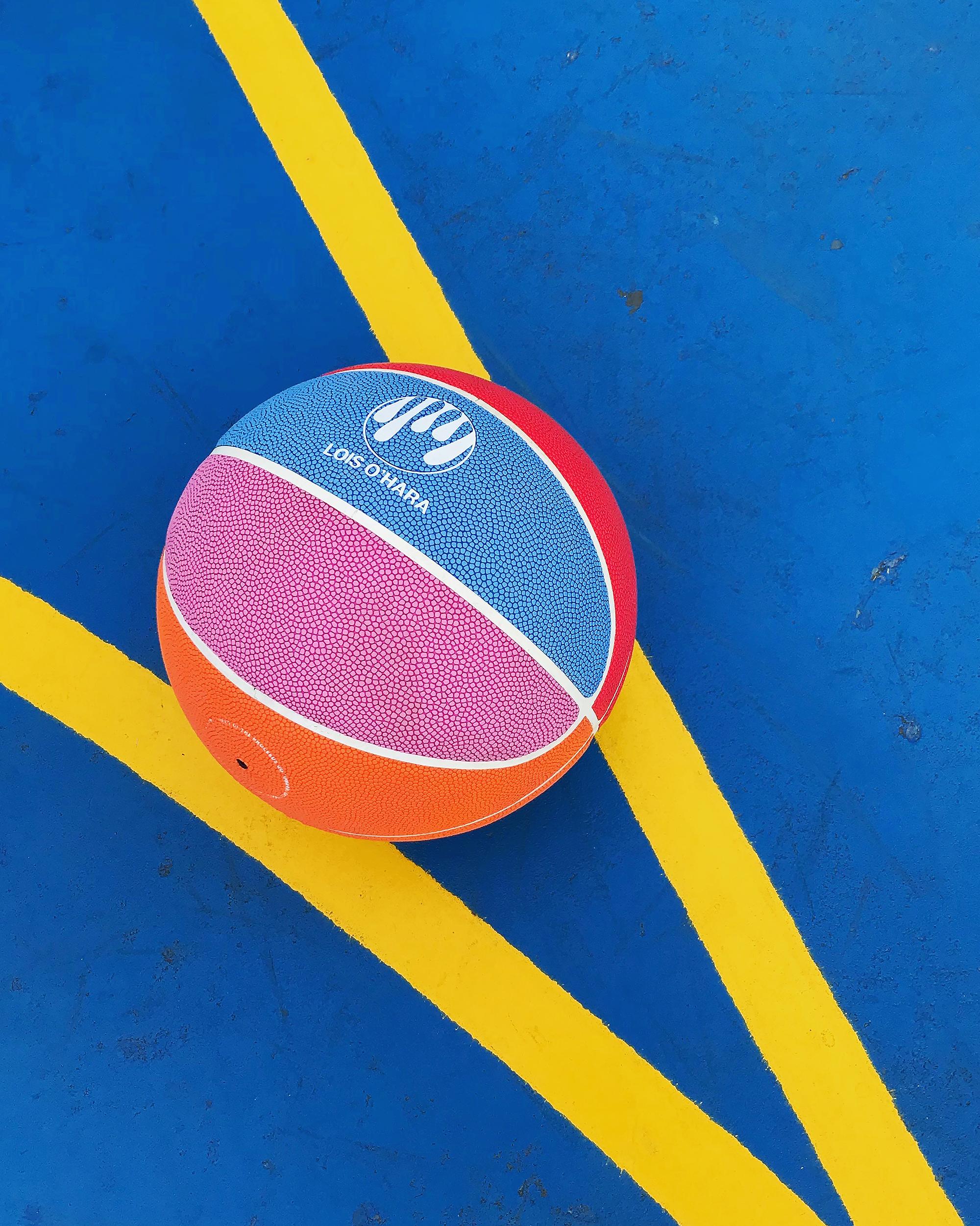Lois-O-Hara-Basket-balls.jpg