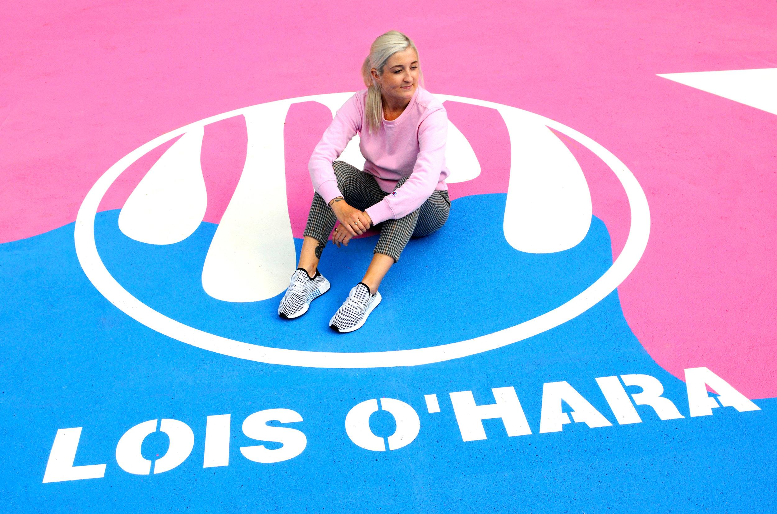 Lois-O-Hara-Basketball-Court-Brighton-PhotoCredit-BabyPictureThis.jpg