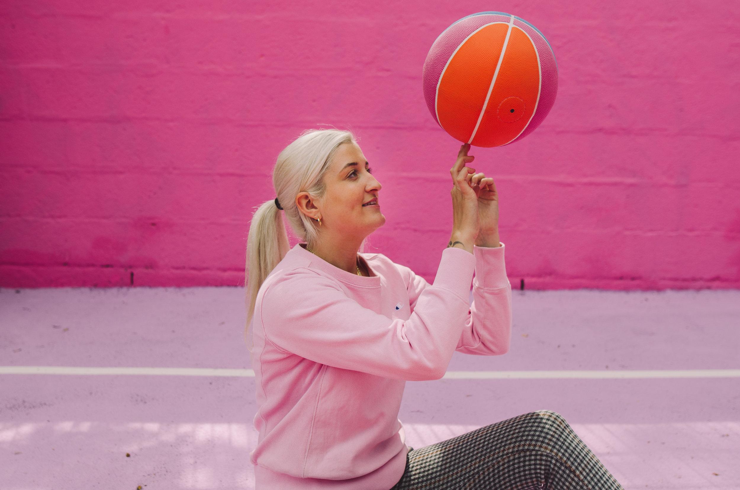 Lois-O-Hara-Basketball-Court-Brighton-PhotoCredit-LauraAziz-46.jpg