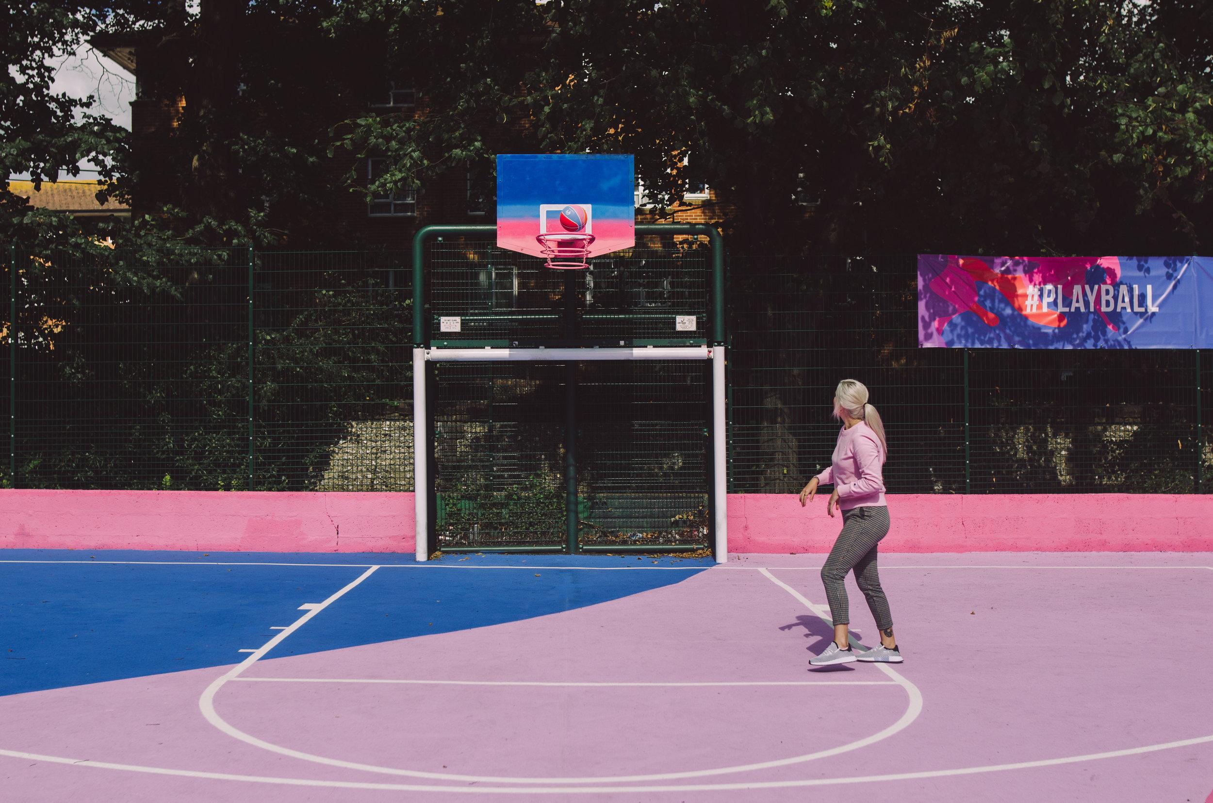 Lois-O-Hara-Basketball-Court-Brighton-PhotoCredit-LauraAziz-29.jpg