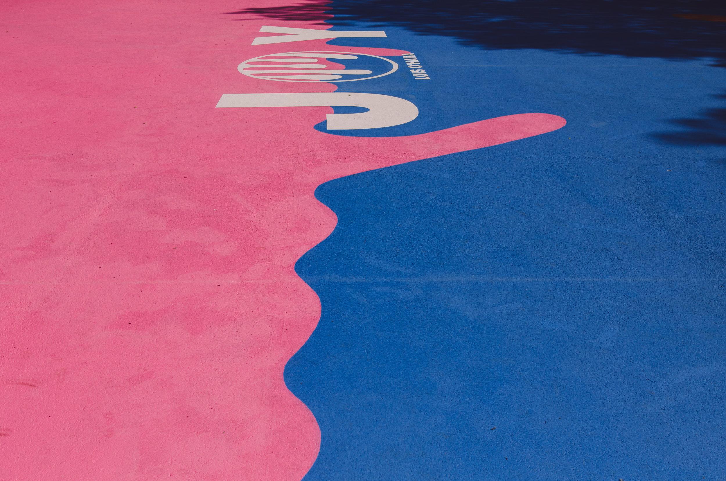 Lois-O-Hara-Basketball-Court-Brighton-PhotoCredit-LauraAziz-20.jpg
