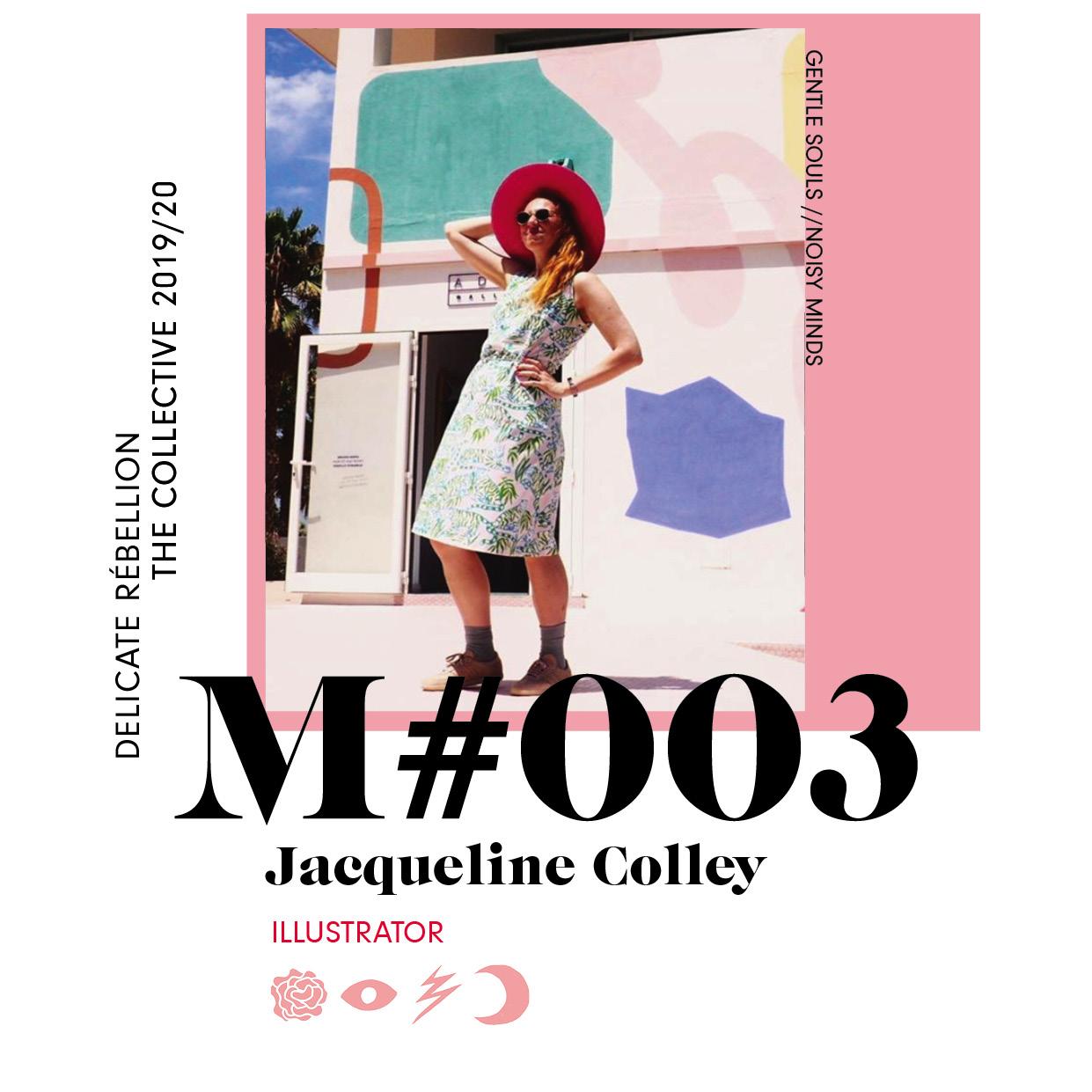 Jacqueline-square.jpg