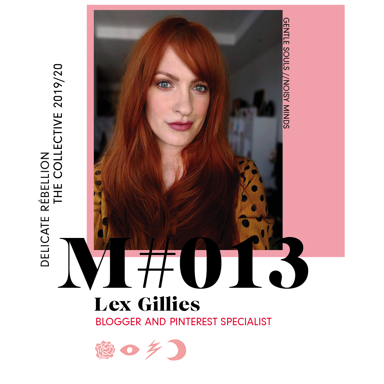 lex GILLIES_SQUARE.png