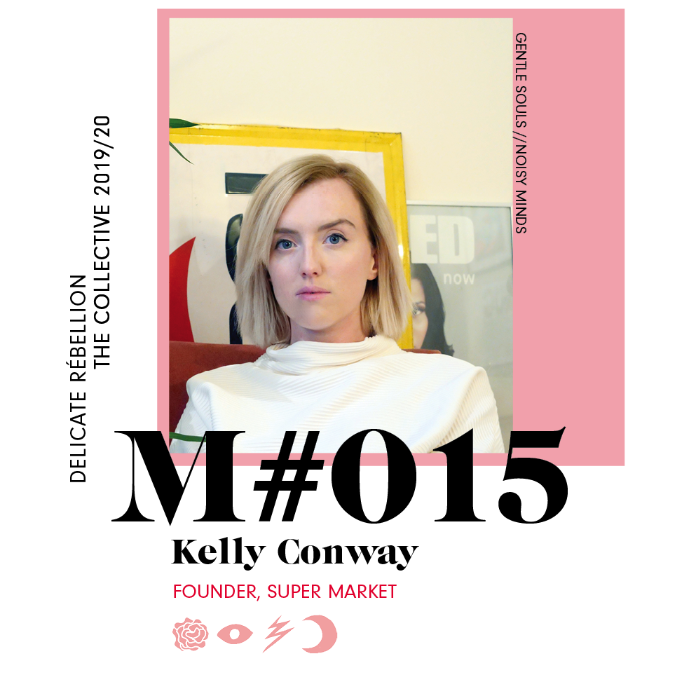 kelly_square.png