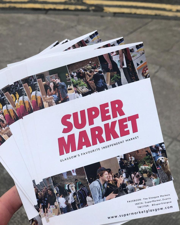 Super Market.png