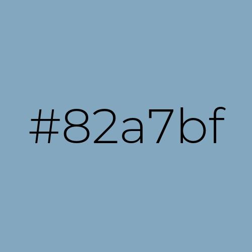 #f2f2f4(1).jpg