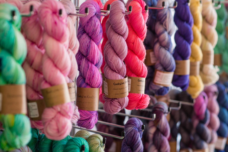 Cookston Crafts-19.jpg