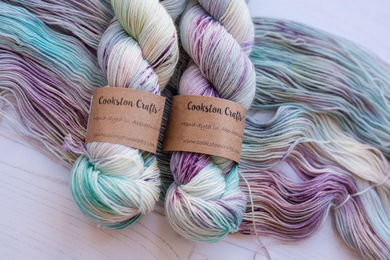 Cookston Crafts-67.jpg