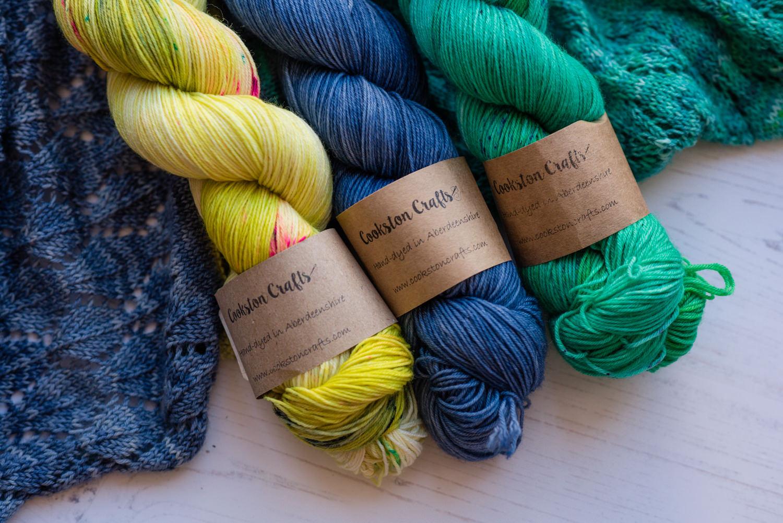 Cookston Crafts-77.jpg