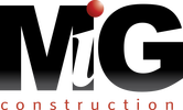 mig-logo-large.png