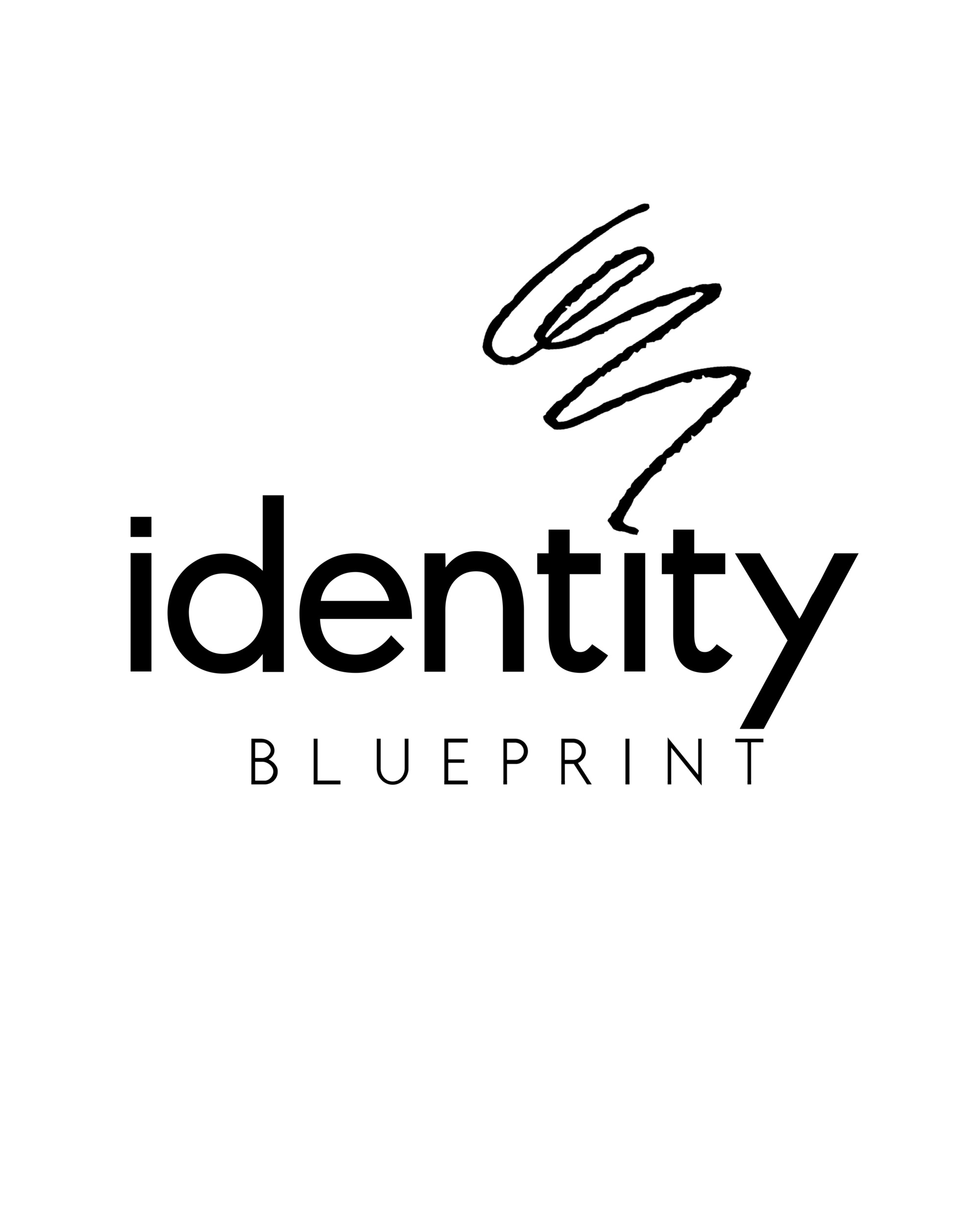 identity (2).png