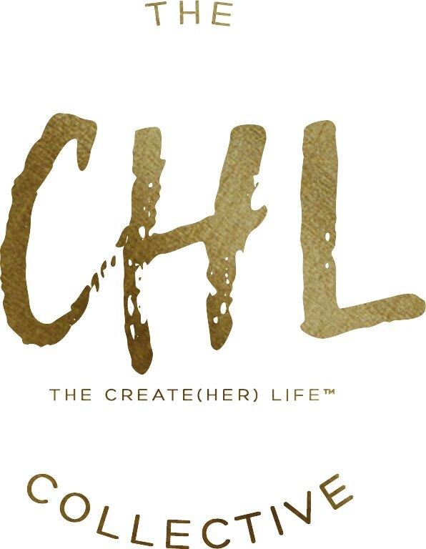 chl+logo.jpg