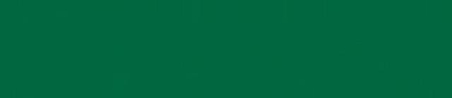 cs-schools-logo.png