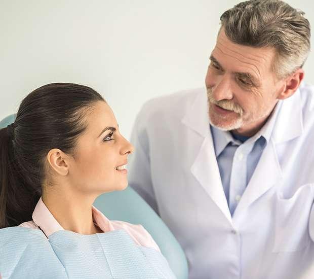 dental-checkup-header.jpg