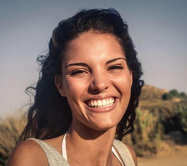 smile-makeover-header.jpg