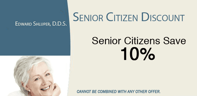 senior-citizen.png