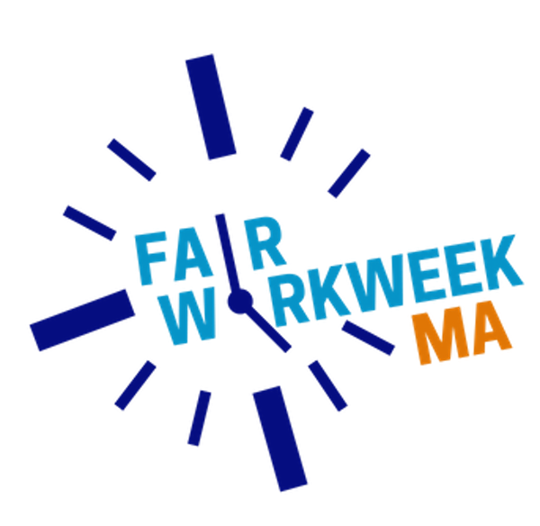 Fair Workweek MA logo.png