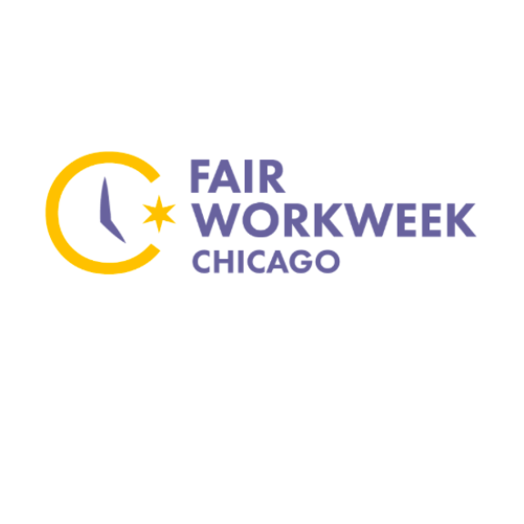 Fair Workweek Chicago