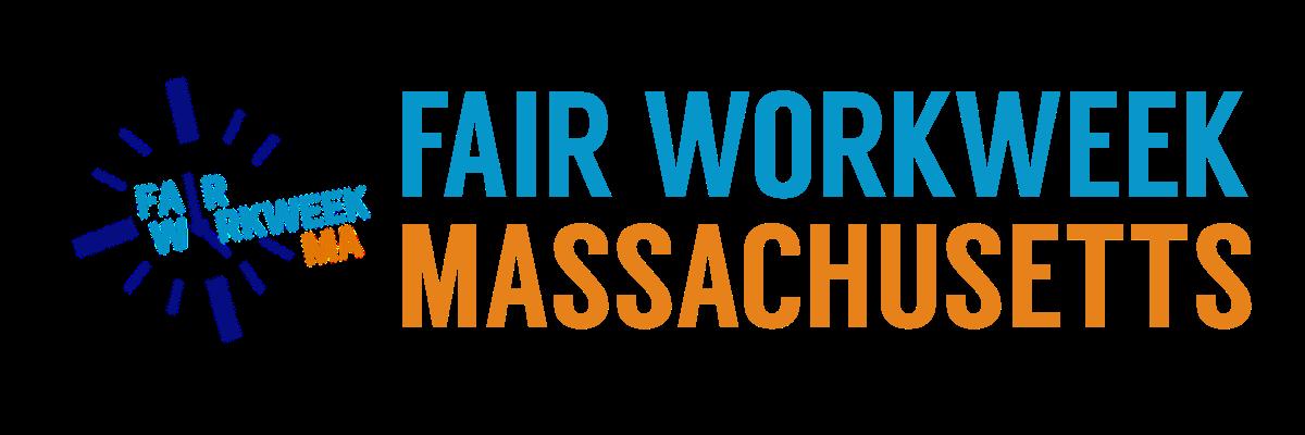 FairWorkWeekMALogo.png