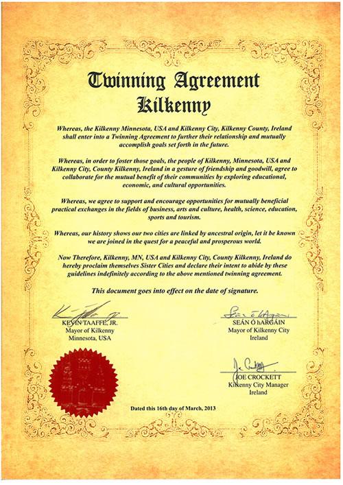 twinning-agreement.jpg