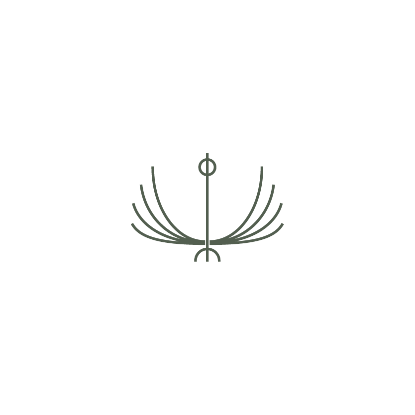 Bird_1-01.png