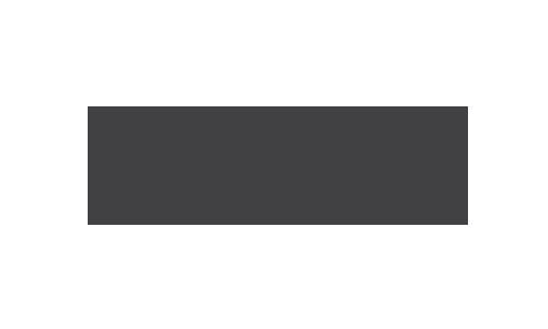 southern-celebrations.png