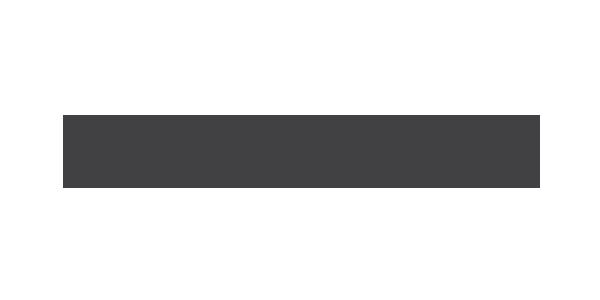 trendy-bride.png