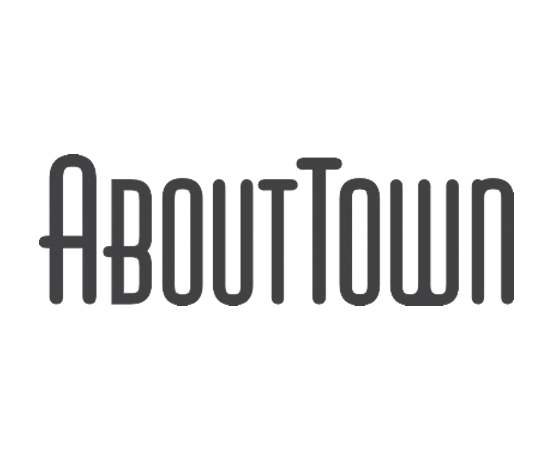 about-town.png