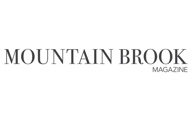 mountain-brook-magazine.png