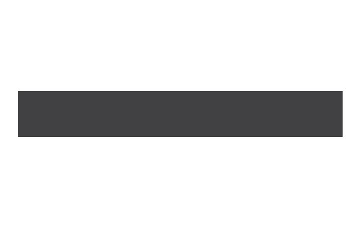 vestavia-hills-magazine.png