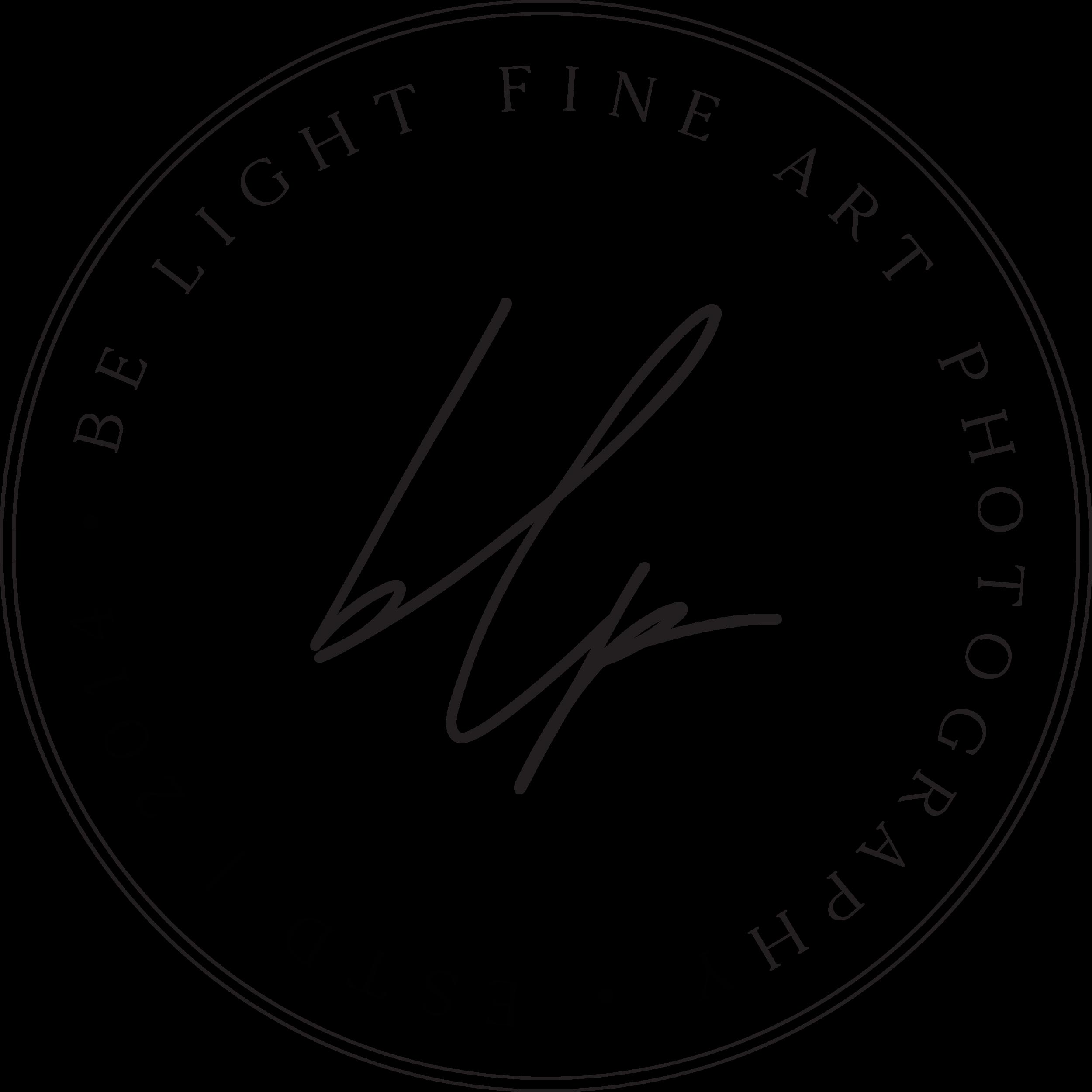 be-light-fine-art-photography-secondary-logo-FIN.png