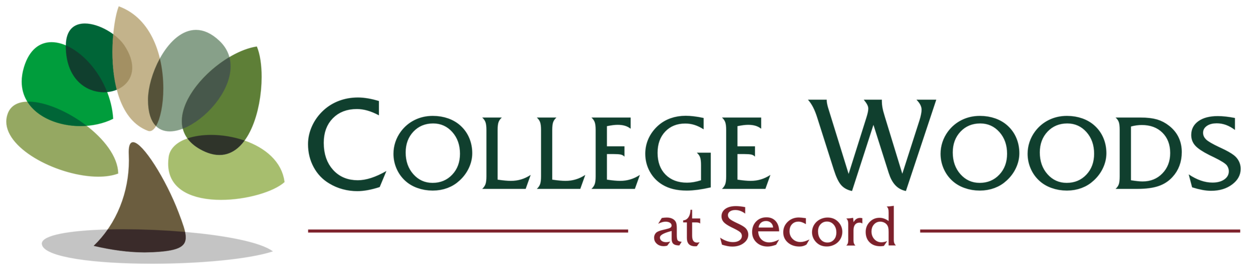 College_Woods_Secord_logo.png