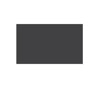whim-wonderland-white.png
