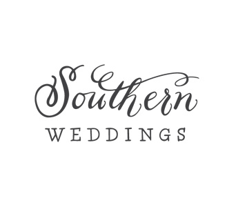 southern-wedding-white.png