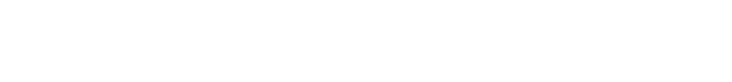 create-beauty2.png