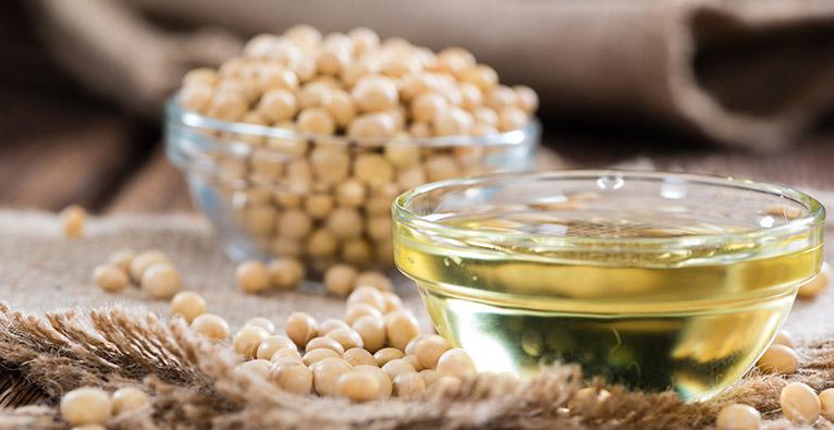 soybean-processing.jpg