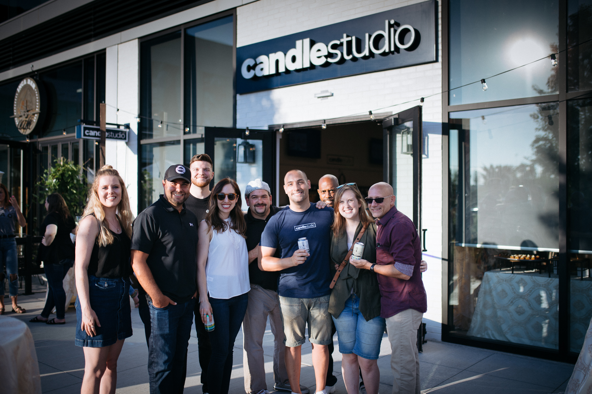 Mwypasek_Thurs_Therapy_The Candle Store_353_20190711_MWP_2180.jpg
