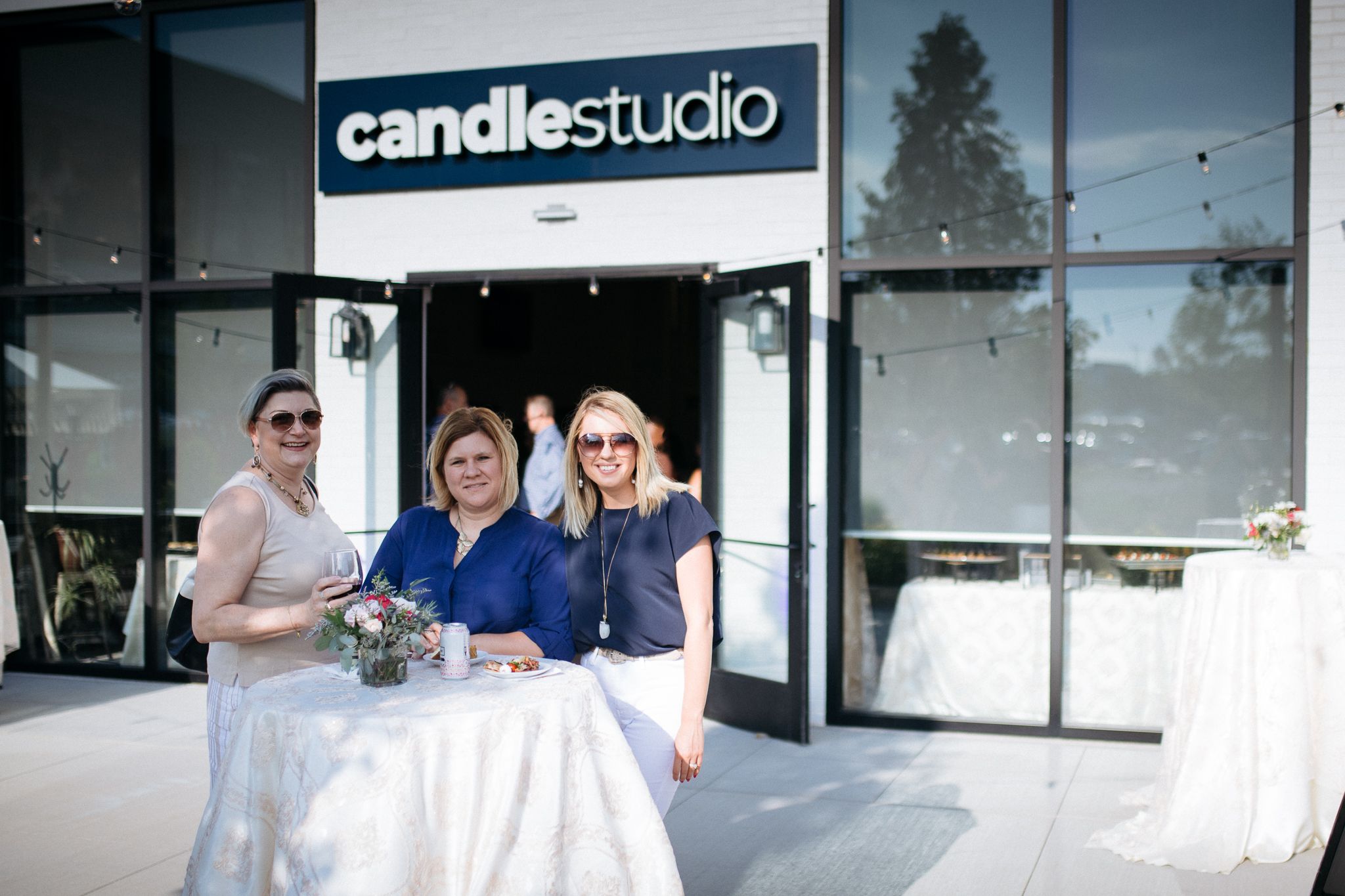 Mwypasek_Thurs_Therapy_The Candle Store_304_20190711_MWP_1771.jpg